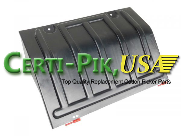 Picking Unit Cabinet: Case / IH Rotor Service Doors 282112A4 (82112A4) for Sale
