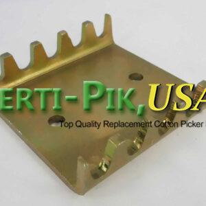 JD Miscellaneous: John Deere Miscellaneous Parts N382449 (82449) for Sale
