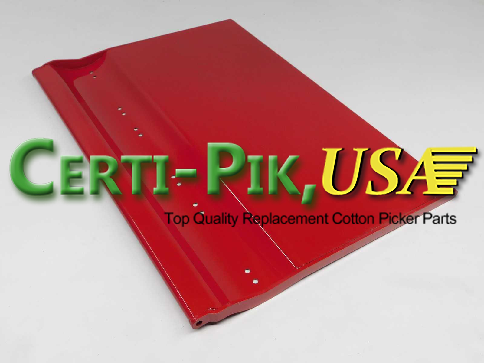 Picking Unit Cabinet: Case /IH Plant Guide Assembly- 1822-635 Mod Exp 1982710C2 (82710C2) for Sale