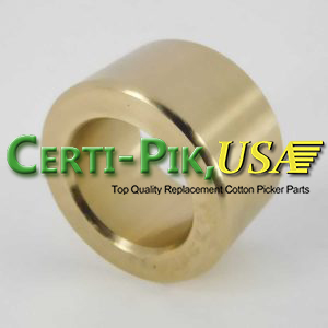 Picking Unit System: Case / IH 18 Spindle Picker Bar Assy 86948C1 (86948C1PRM) for Sale