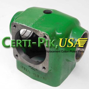 JD Miscellaneous: John Deere Miscellaneous Parts N190430 (90430) for Sale