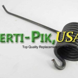Picking Unit Cabinet: John Deere 9900-9965 Conv. F&R Pressure Plate (Hi-Drum) Assembly N190464 (90464) for Sale