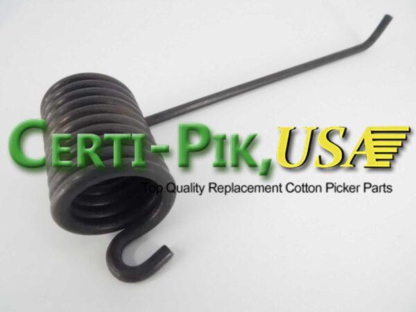 Picking Unit Cabinet: John Deere 9900-9965 Conv. F&R Pressure Plate (Hi-Drum) Assembly N190465 (90465) for Sale