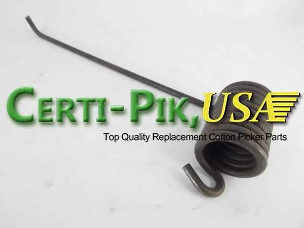 Picking Unit Cabinet: John Deere 9900-9965 Conv. F&R Pressure Plate (Hi-Drum) Assembly N190466 (90466) for Sale