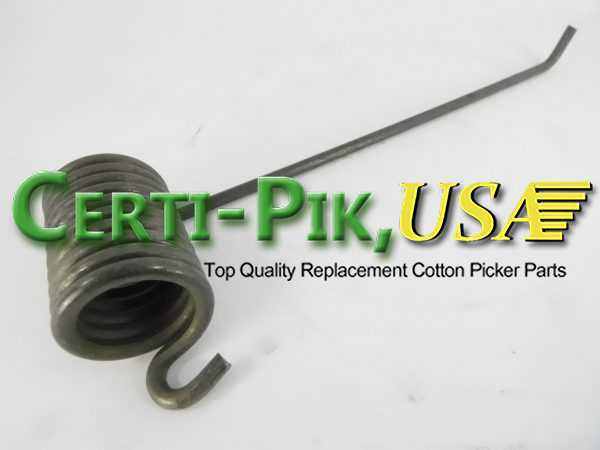 Picking Unit Cabinet: John Deere 9900-9965 Conv. F&R Pressure Plate (Hi-Drum) Assembly N190467 (90467) for Sale