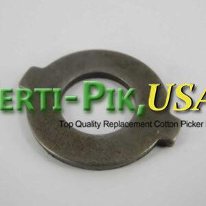 Picking Unit System: John Deere Spindle Drive Shaft Assembly N190988 (90988P) for Sale