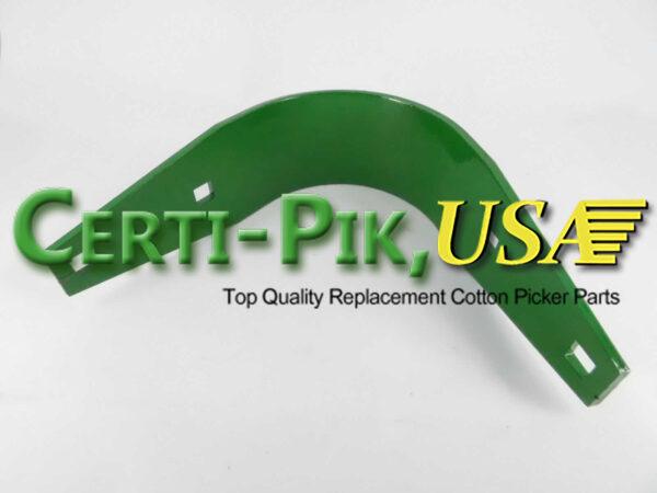 Picking Unit Cabinet: John Deere Stalk Lifter N191622 (91622) for Sale