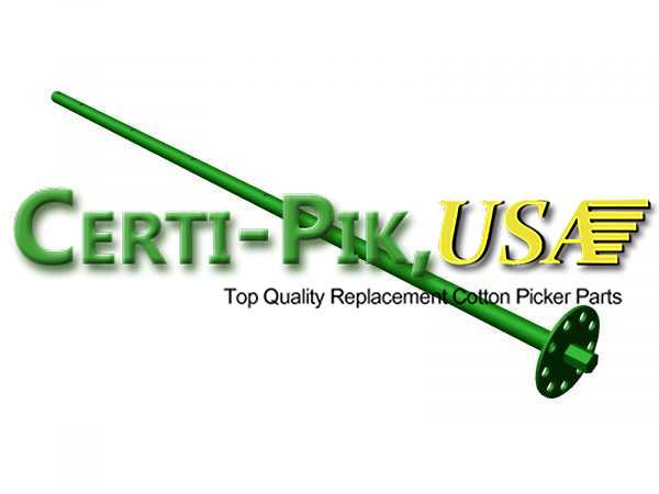 Picking Unit Cabinet: John Deere 9900-9965 Conv. F&R Pressure Plate (Hi-Drum) Assembly AN192467 (92467) for Sale