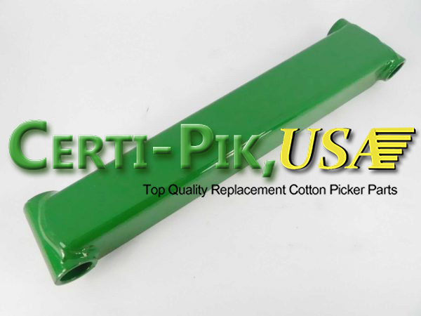 Picking Unit Cabinet: John Deere Stalk Lifter AN193395 (93395) for Sale