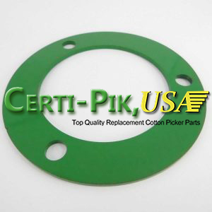 Picking Unit System: John Deere Drum Gear Assembly N196507 (96507) for Sale