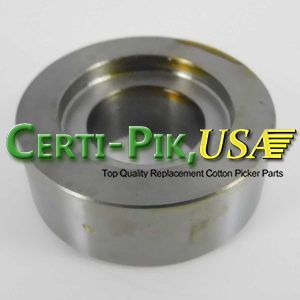 Picking Unit System: John Deere Doffer and Lower Housing Assembly N196834 (96834) for Sale