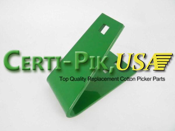 Picking Unit Cabinet: John Deere Stalk Lifter N197064 (97064) for Sale