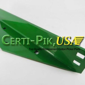 Picking Unit Cabinet: John Deere Stalk Lifter N198064 (98064) for Sale