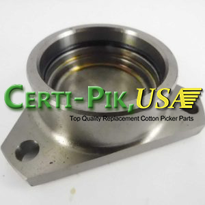 Picking Unit System: John Deere Idler Gear Assembly N199063 (99063) for Sale