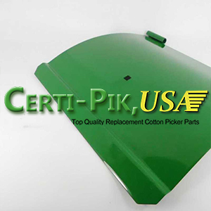 Air System: John Deere 9935-CP690 Pro Suction Door Parts N199131 (99131) for Sale