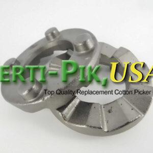 Picking Unit System: John Deere Idler Gear Assembly N199180 (99180) for Sale