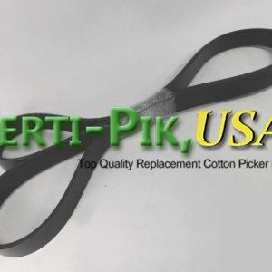Belts: John Deere Replacement Belts - 9900 Thru CP690 R502016 (B02016) for Sale
