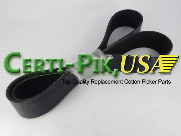 Belts: John Deere Replacement Belts - 9900 Thru CP690 N402313 (B02313) for Sale