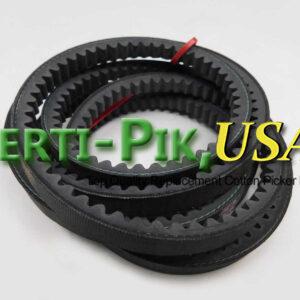 Belts: Vintage Case / IH Replacement Belts - 414 Thru 782 403617R1 (B03617R1) for Sale