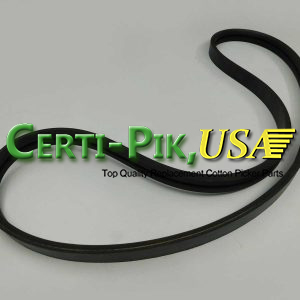 Belts: Vintage Case / IH Replacement Belts - 414 Thru 782 214522C1 (B14522C1) for Sale