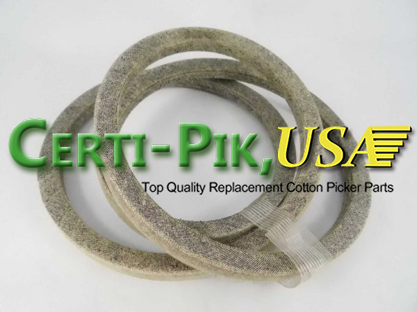 Belts: John Deere Replacement Belts - 9900 Thru CP690 KK27048 (B27048) for Sale
