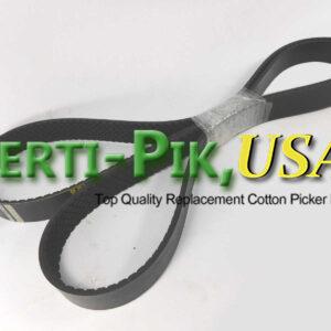 Belts: John Deere Replacement Belts - 9900 Thru CP690 R129083 (B29083) for Sale