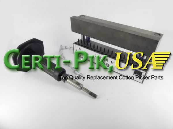 Belts: John Deere Replacement Belts - 9900 Thru CP690 B295817 (B295817) for Sale