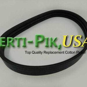 Belts: Case / IH Replacement Belts - 1822 Thru 635 Mod Exp 1338328C1 (B38328C1) for Sale