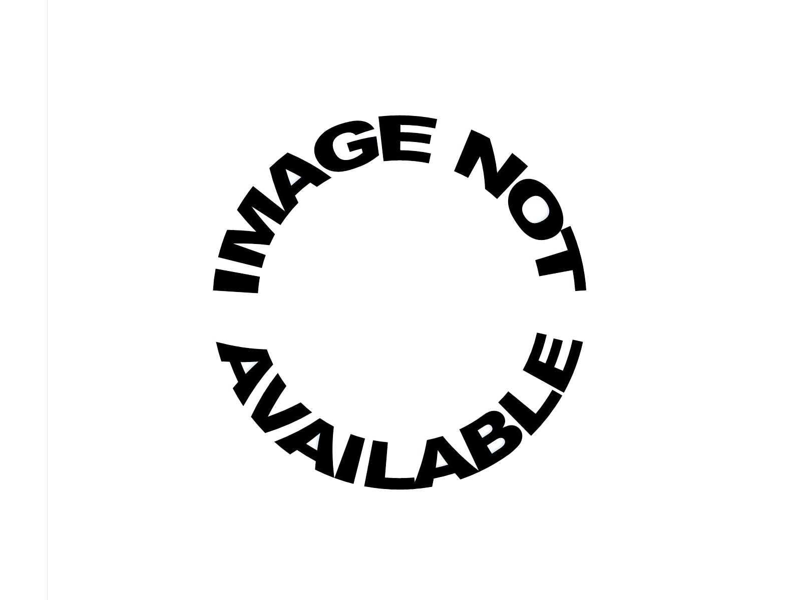 Belts: Case / IH Replacement Belts - 1822 Thru 635 Mod Exp 1546117C1 (B46117C1) for Sale