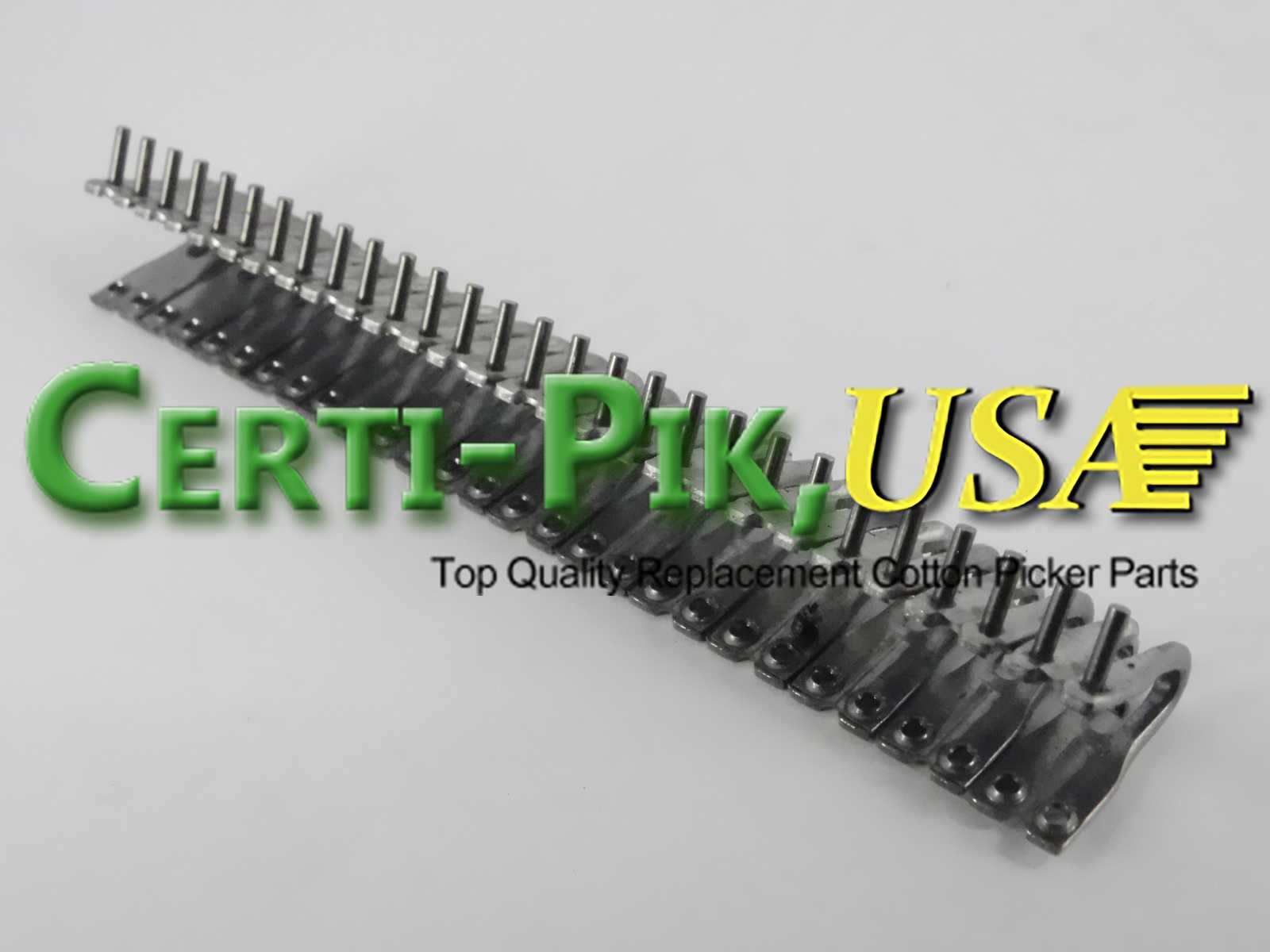 Belts: John Deere Replacement Belts - 9900 Thru CP690 AE53298 (B53298) for Sale