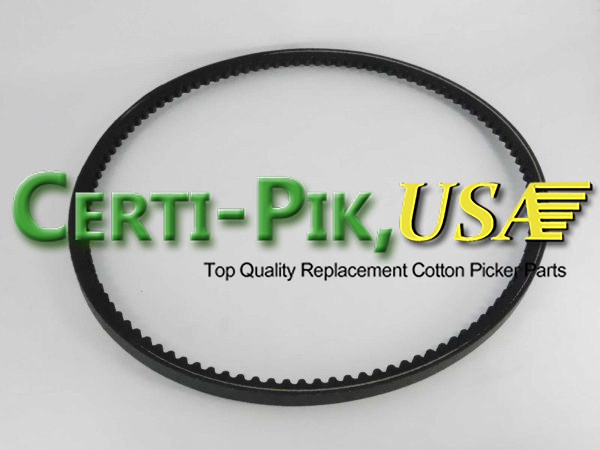 Belts: John Deere Replacement Belts - 9900 Thru CP690 N371585 (B71585) for Sale