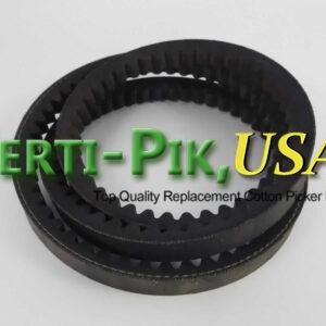 Belts: John Deere Replacement Belts - 9900 Thru CP690 R71602 (B71602) for Sale