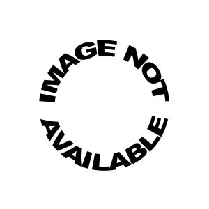 Belts: Vintage Case / IH Replacement Belts - 414 Thru 782 672627R1 (B72627R1) for Sale