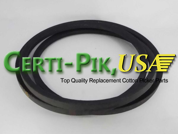 Belts: John Deere Replacement Belts - 9900 Thru CP690 N372967 (B72967) for Sale