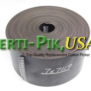 Belts: John Deere Replacement Belts - 9900 Thru CP690 AN373217 (B73217-S) for Sale