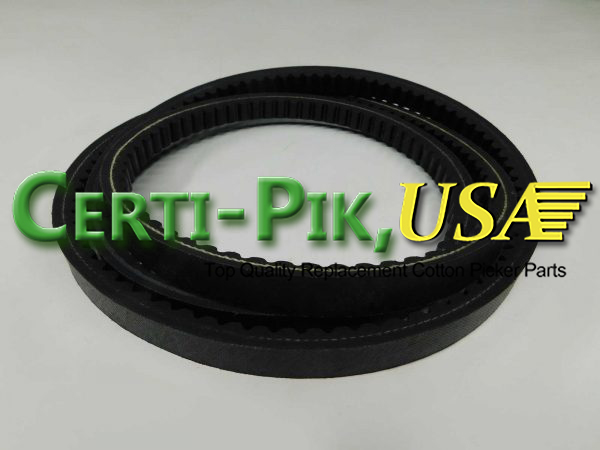 Belts: Vintage Case / IH Replacement Belts - 414 Thru 782 673685R1 (B73685R1) for Sale