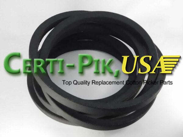 Belts: John Deere Replacement Belts - 9900 Thru CP690 AN190948 (B90948) for Sale