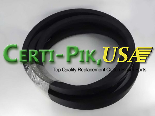 Belts: John Deere Replacement Belts - 9900 Thru CP690 AN194917 (B94917) for Sale
