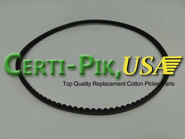 Belts: Vintage Case / IH Replacement Belts - 414 Thru 782 397175R1 (B97175R1) for Sale