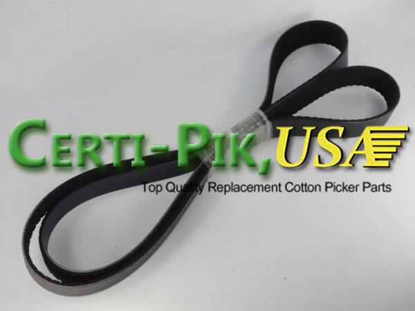 Belts: Case / IH Replacement Belts - 1822 Thru 635 Mod Exp J911567 (BJ911567) for Sale