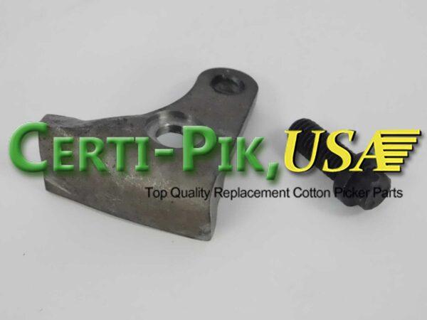Picking Unit System: John Deere 9930-9935