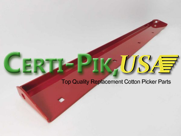 Picking Unit Cabinet: Case /IH Plant Guide Assembly- 1822-635 Mod Exp 87689108 (CTX20PL) for Sale