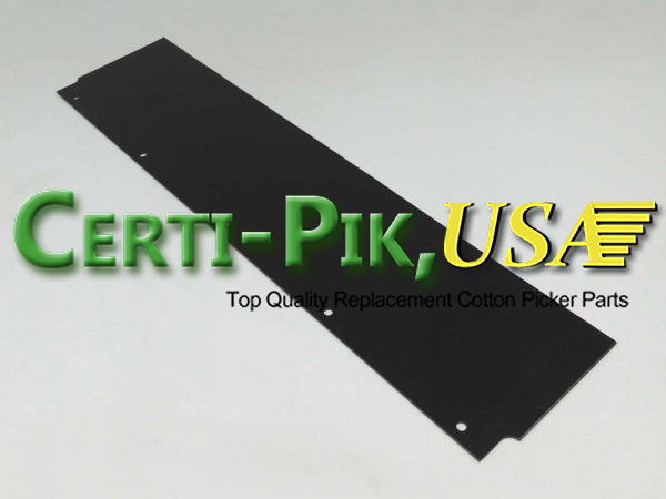 Picking Unit Cabinet: Case /IH Plant Guide Assembly- 1822-635 Mod Exp 87689114 (CTX20RE) for Sale