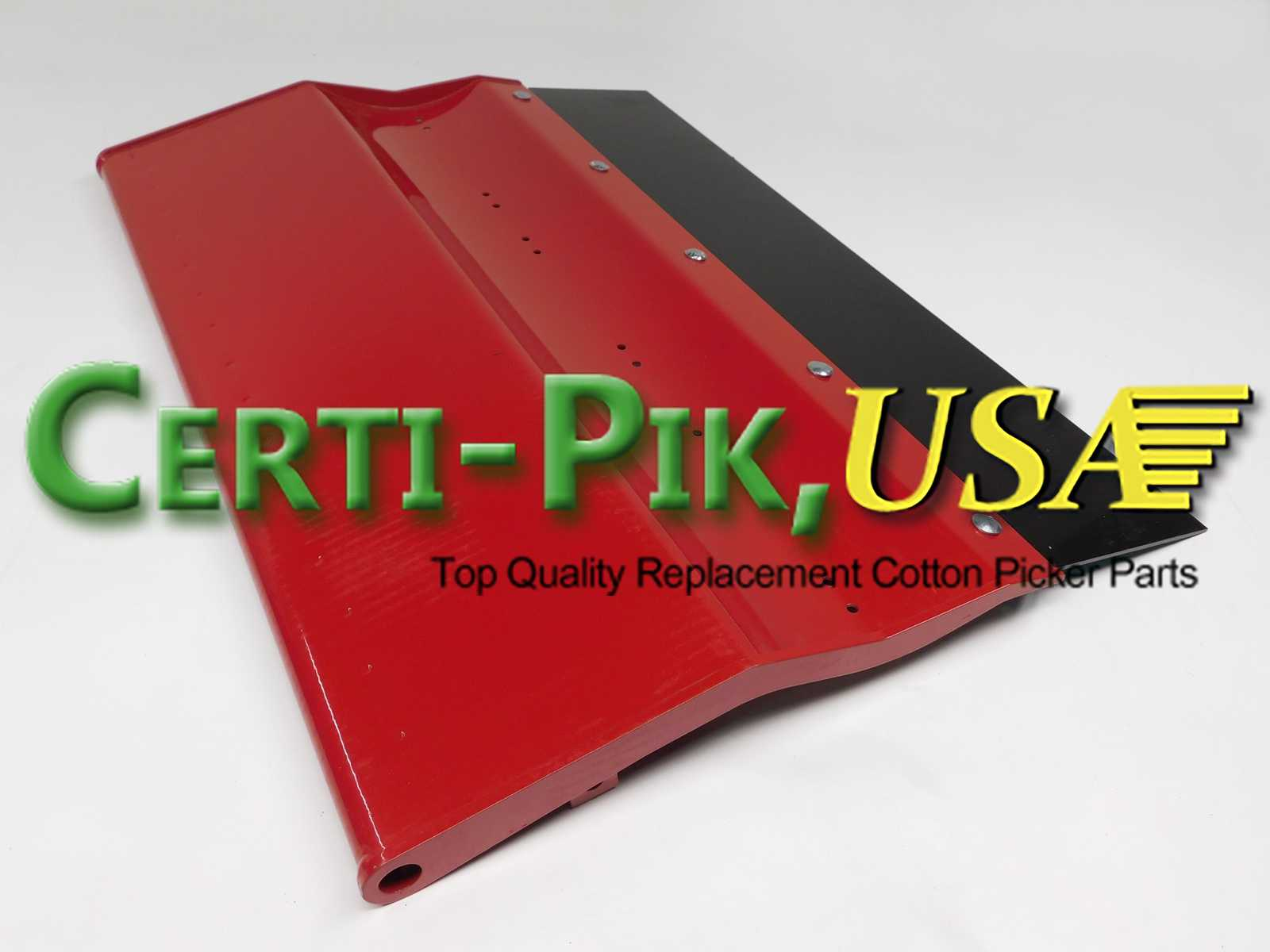 Picking Unit Cabinet: Case /IH Plant Guide Assembly- 1822-635 Mod Exp CTX46344L (CTX46344L) for Sale
