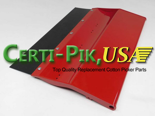 Picking Unit Cabinet: Case /IH Plant Guide Assembly- 1822-635 Mod Exp 87669794 (CTX46345) for Sale